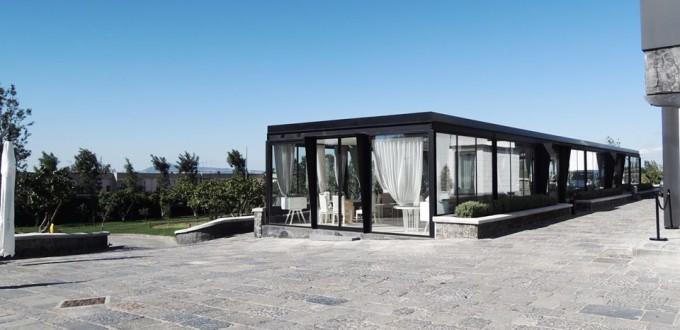 masseria-guida-location-di-charme-alle-pendici-del-vesuvio-visit-campania