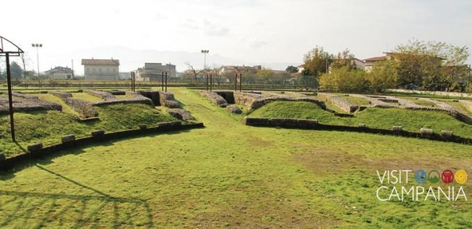 alife-anfiteatro-romano