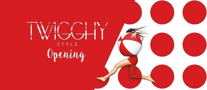 Twigghy Style
