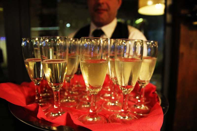 La Marchigiana in Osteria Cultura del cibo e storie di vino Taurasi