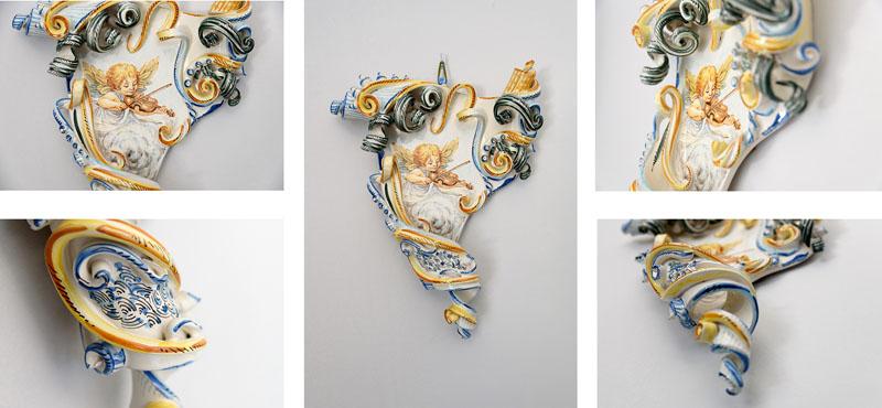 Ceramiche Artistiche Coppola