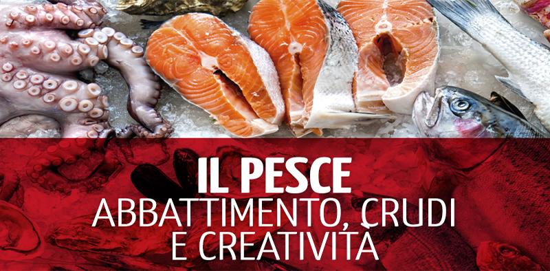 Corsi Di Cucina Con Chef Stellati A Battipaglia Visit Campania