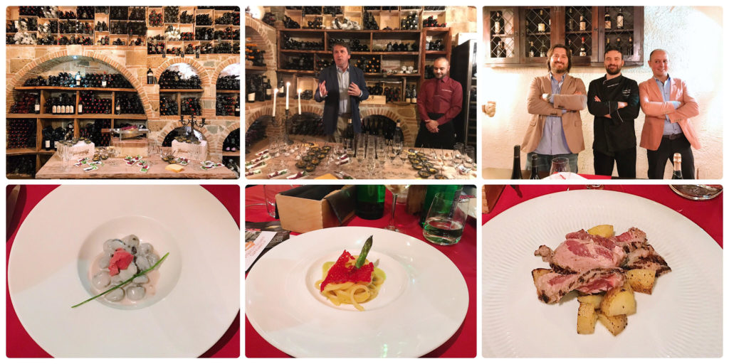 ristorante-di-carne-a-Napoli-visit-campania-tavernetta-colauri