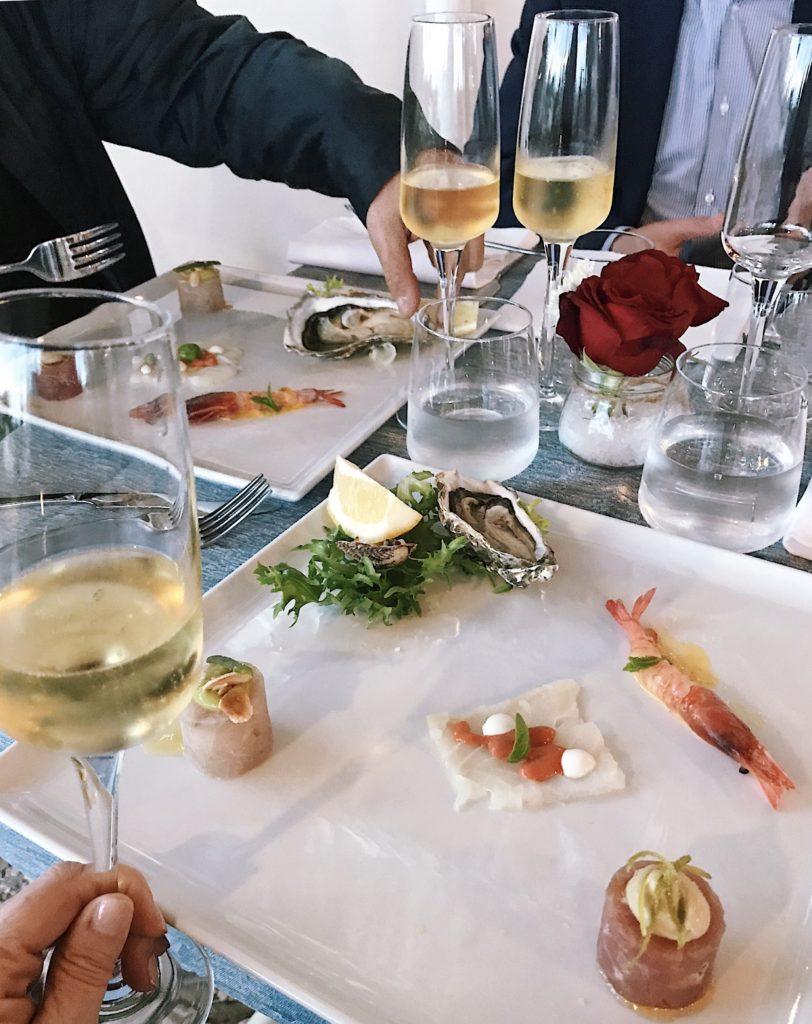 ristorante-di-pesce-a-monte-di-procida