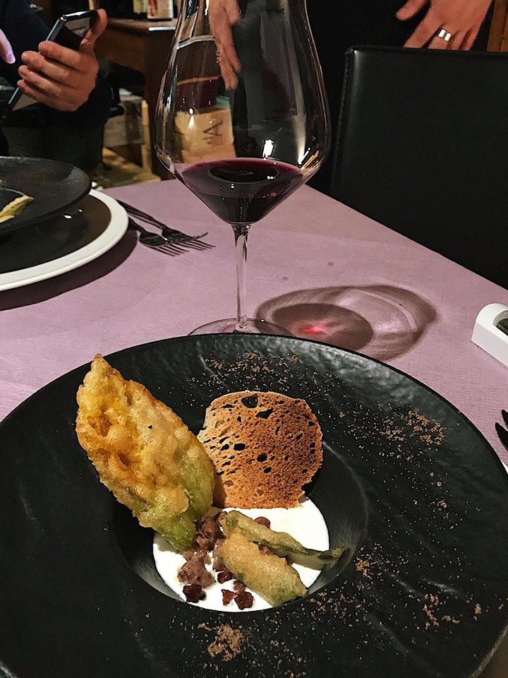 Ristoranti Vicino Alla Reggia Di Caserta Visit Campania