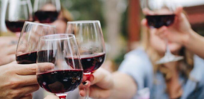casavecchia vino campano