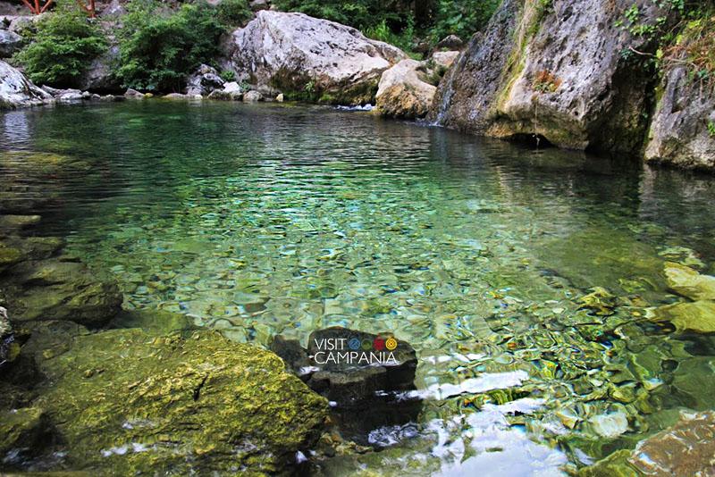 cipresseta di fontegreca area pic nic visitcampania valeria desposto